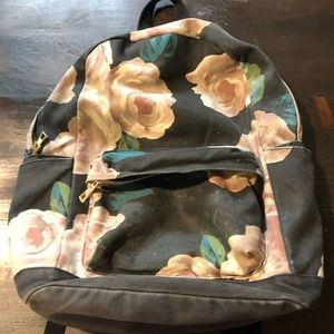 Pottery Barn backpack